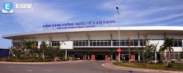 越南机场被黑客攻陷:1937CN TEAM否认【视频】