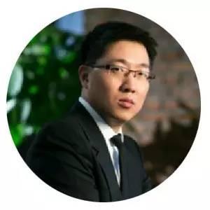 周五串个门 彩蛋影视独家专访王青雷