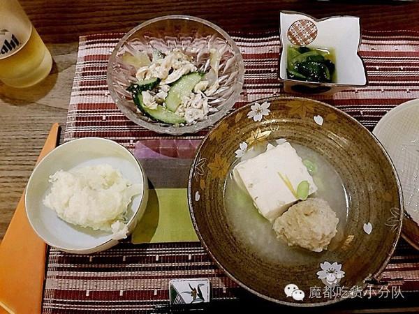 日本人餐_日本人在上海就靠这些餐厅活下去了!