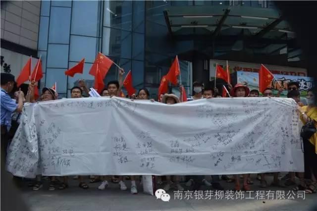 而身处事件中心的光大国际,也因垃圾焚烧发电项目在各地不断引起抗议