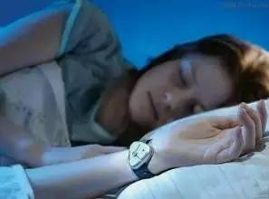 浙江人注意了睡觉时千万要远离这些东西否则后果很严重!