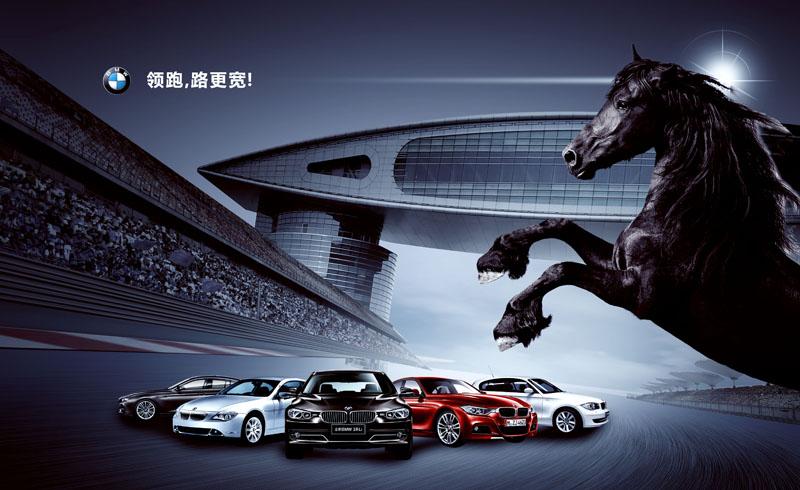 涡轮增压需要避免技术渠道同质化_搜狐汽车_搜狐网
