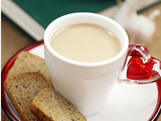 精准定位奶茶加盟市场,赚钱更有力! - 微信公众