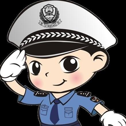 温州高速交警mp