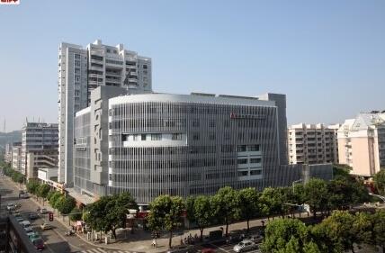 福建省建筑设计研究院办公楼改造节综合室内设计毕设可以做什麽图片