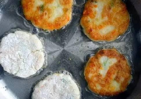 15种家常煎饼做法大全,简单有营养,有了它再也