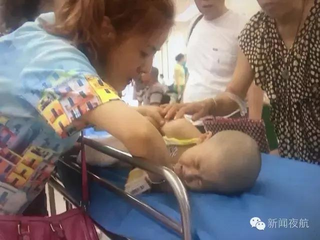 短短12天,12个小孩相继在家丧生,竟是同一原因!_搜狐母婴_搜狐网