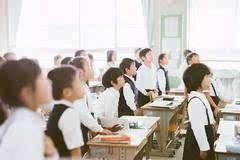♥幼儿园至6年级所有古诗、数学公式哦|收藏!