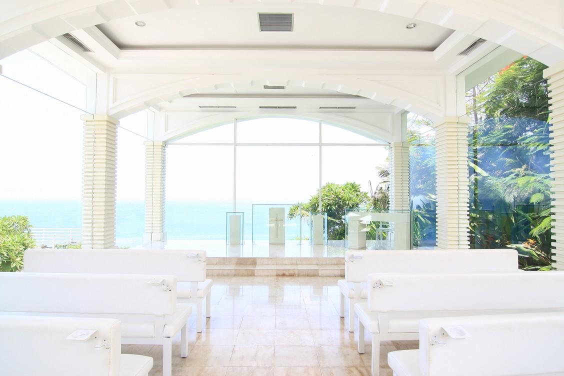 巴厘岛婚礼攻略:婚礼费用+场地+公司+婚纱摄影