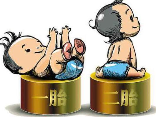 笑疯了!家有二胎竟然这么欢乐!!!