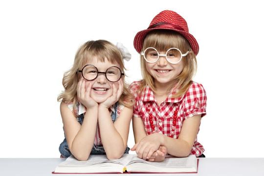 具有这10个特点的孩子智商高_搜狐母婴_搜狐网