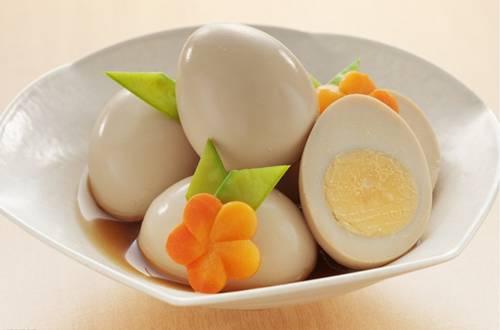 每日一餐?|?早晨给孩子吃鸡蛋的惊人好处,不让家人知道就亏了(附蛋羹做法)