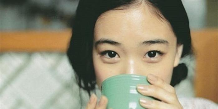 《微太网》:你这标准,每天都要亲吻你50次视频画木头眉图片