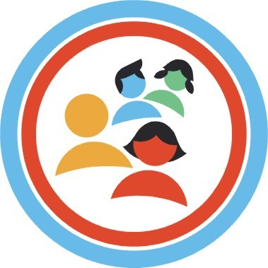 高考志愿填报公益讲座5月11日开讲��专家教你80个志愿怎么填