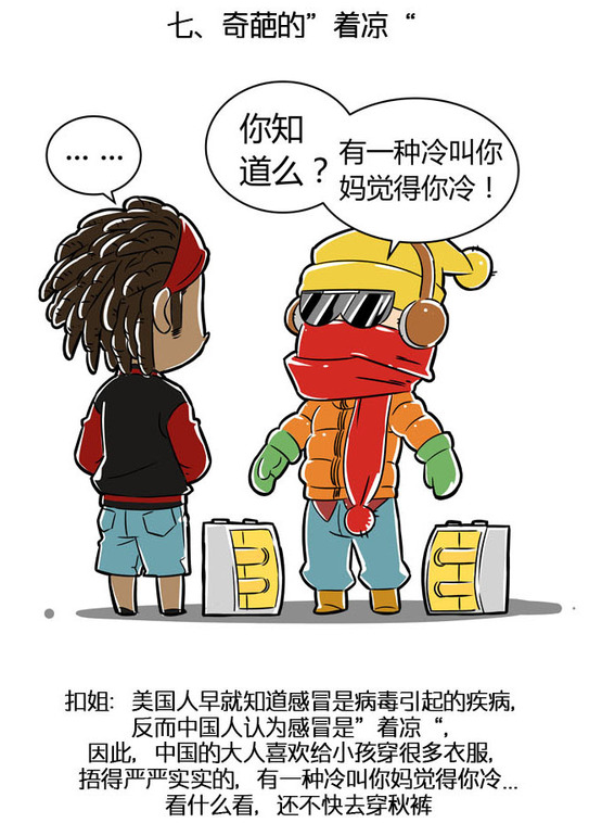 纯耽美动漫_动漫 卡通 漫画 头像 543_758 竖版 竖屏