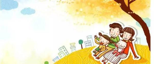 【麦田书单】十本适合父母阅读的育儿书