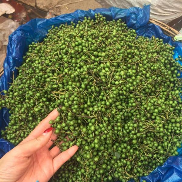 滇行记|云南,食材的一片教程kangertech净土图片