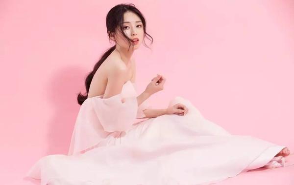 童颜巨乳小孽&厦大校花程熙媛正在直播