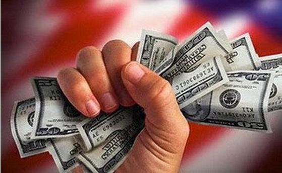 英国人均工资_英国国旗