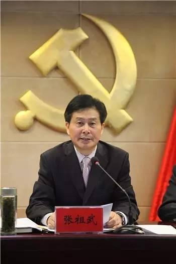 19连云港各年区域经济总量_连云港区域最新划分图(2)