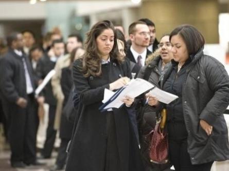 多彩留学生活 美国高中社团大揭秘-美国高中网