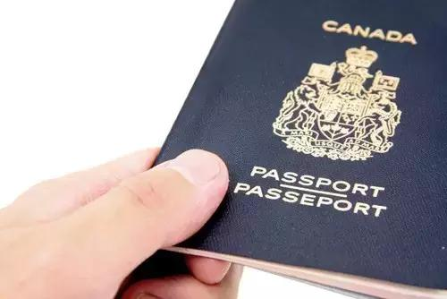 中国人移民加拿大的14种结局,谁还打算活着回