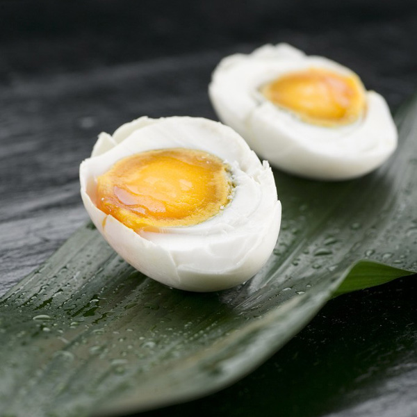 梦见蛋孵化是什么意思