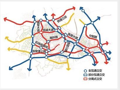 统筹协调,绘就现代化城乡发展路线图