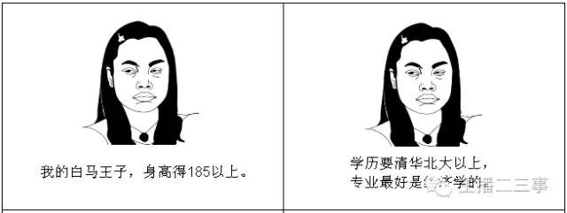 陈冠希和凤姐照片_凤姐直播大谈吴亦凡约炮与最近很火的陈冠希.