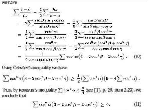 世界七大数学难题资料简介_搜狐科普_搜狐网