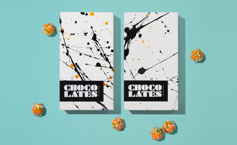 转载来自CXBO的美味巧克力 - 云淡风清 - 随心z.y的博客