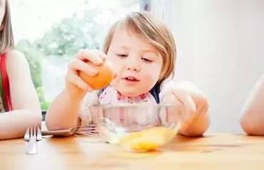 天才宝宝三岁前的5种迹象 快来看看你家宝宝是不是天才
