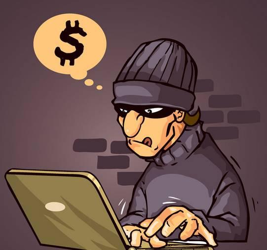 四川发生多起银行卡被盗取事件