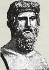 伊菲图斯--古代奥林匹克运动会的创始人