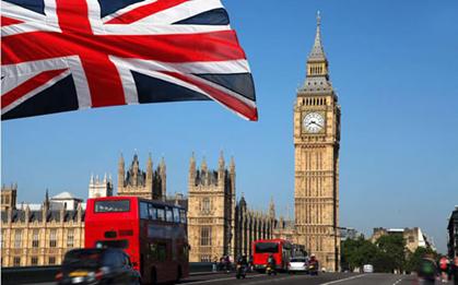 英国留学小贴士 你值得拥有!