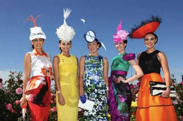 澳大利亚节庆活动_澳大利亚五月节庆活动列表旅游资讯熊猫走