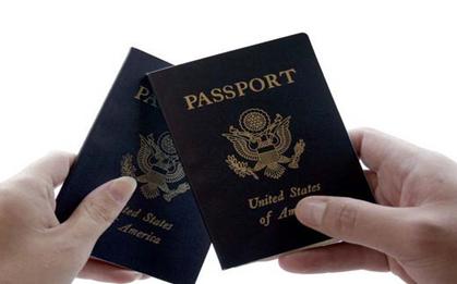 我来美国带什么:美国留学行李清单