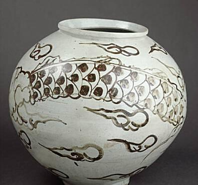 流失在外国博物馆的中国瓷器,件件都是国宝级