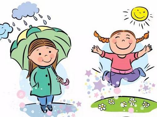 孩子在幼儿园能学到什么 看完值得家长深思