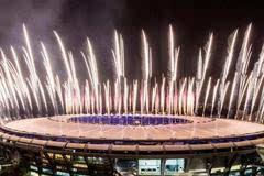 """""""里约大冒险""""开始了,奥运营销到底怎么玩?"""