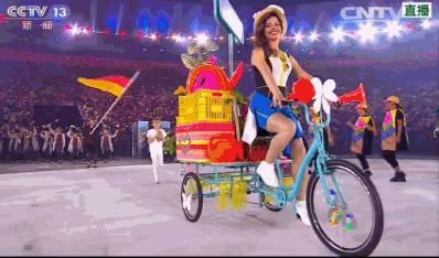 伦敦奥运会五环图片