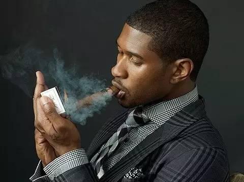 【奢侈品】从冒牌古巴雪茄说到中国新富阶层