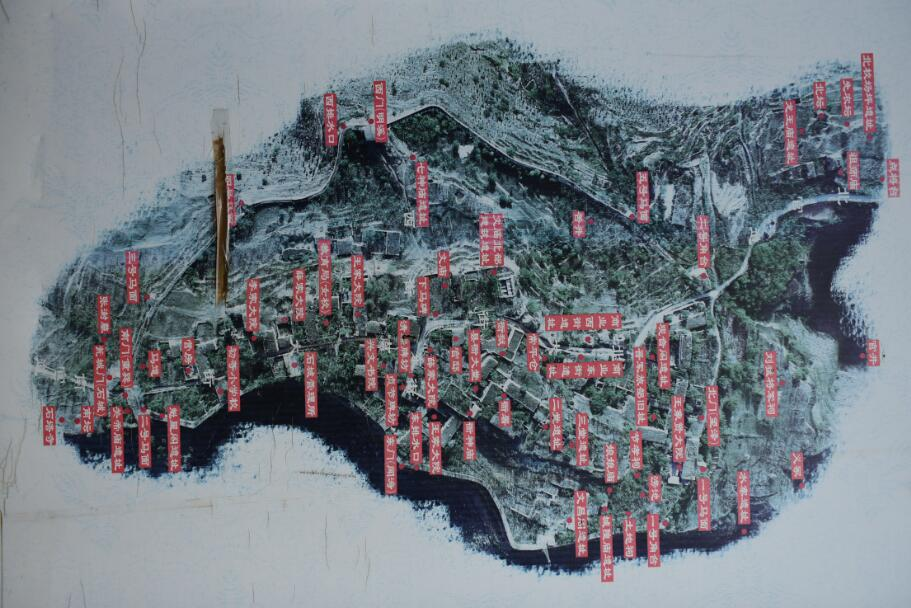吴堡县和柳林县GDP_柳林 地理