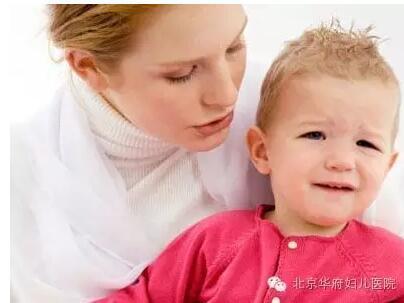 """做个""""三心""""父母,培养高情商宝宝"""