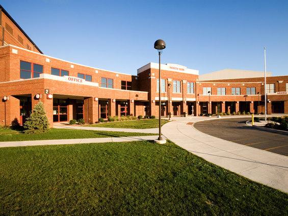 盘点最让家长放心的安全率最高的10所美国高中-美国高中网