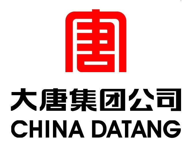2016大唐水电科学技术研究所招聘公告