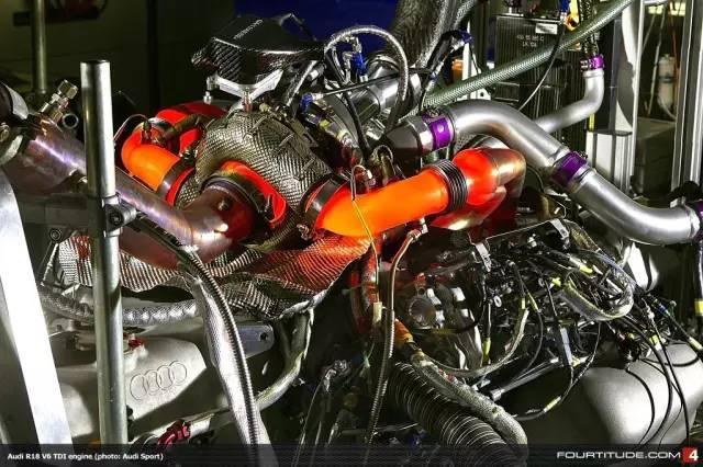 涡轮增压车_涡轮增压车正常使用方法和五大流言验证汽车