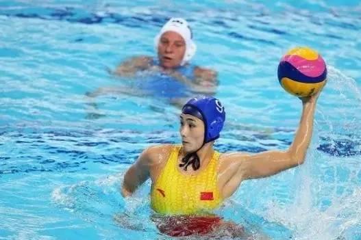 """中国水球奥运奥运预赛""""松江vs匈牙利""""明晚参赛,里约女子开赛第一人静香热气球图片"""