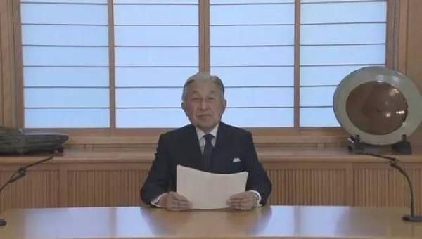 日本丝袜福利院