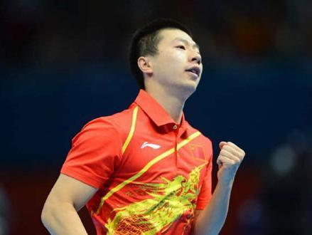马龙差点无缘乒乓球8强,这次还是韩国人搅局!冠军男子世界水球图片